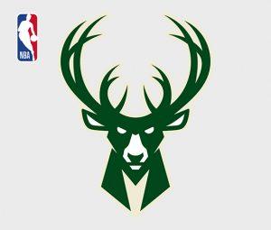 Milwaukee Bucks Jobs