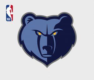 Memphis Grizzlies Jobs