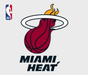 Miami Heat Jobs