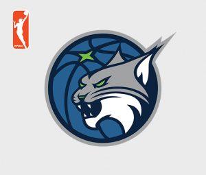 Minnesota Lynx Jobs