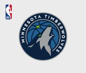 Minnesota Timberwolves Jobs