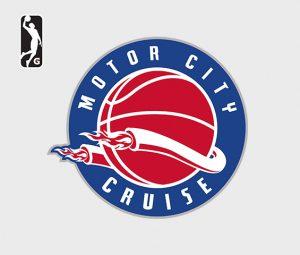 Motor City Cruise Jobs