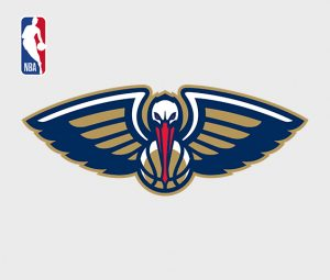 New Orleans Pelicans Jobs