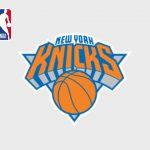 New York Knicks Job Opportunities