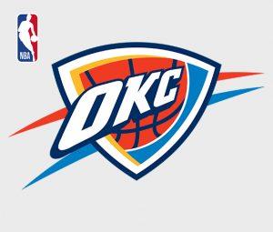 OKC Thunder Jobs