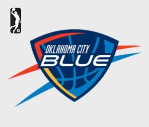 Oklahoma City Blue Jobs