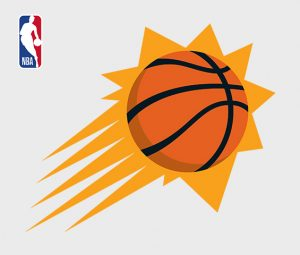Phoenix Suns Jobs