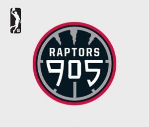 Raptors 905 Jobs