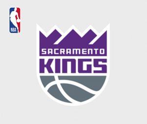 Sacramento Kings Jobs