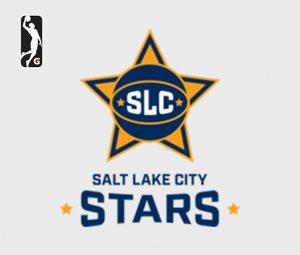 Salt Lake City Stars Jobs