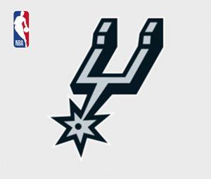 San Antonio Spurs Jobs
