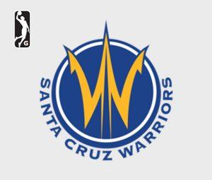 Santa Cruz Warriors Jobs