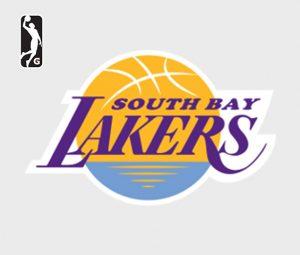 South Bay Lakers Jobs