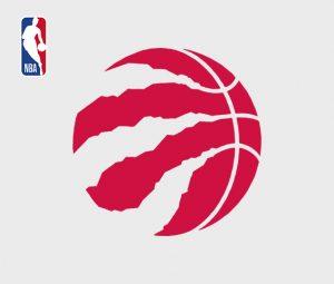 Toronto Raptors Jobs