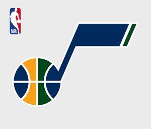 Utah Jazz Jobs