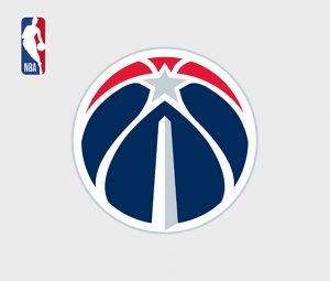 Washington Wizards Job