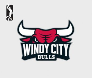 Windy City Bulls Jobs