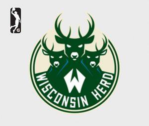 Wisconsin Herd Jobs
