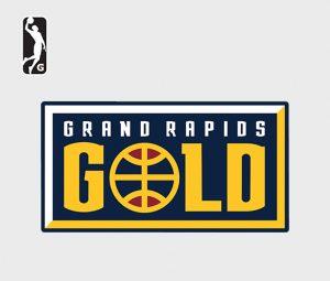 Grand Rapids Gold Jobs