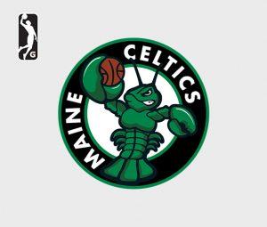 Maine Celtics Jobs