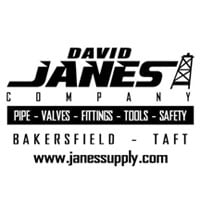 David_Janes_Supply-14-15