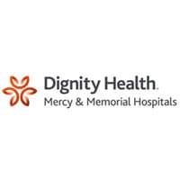 Dignity_Health_200