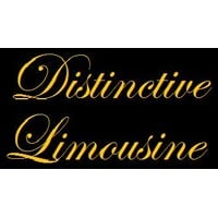 Distinctive-Limos_200sq
