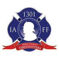 Firefighters_logo200