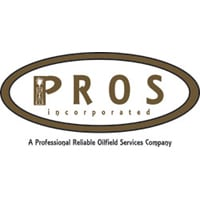 Pros_inc_200sq