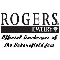 Rogers_timekeeper_200sq