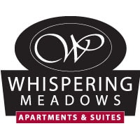 whisperingmeadows200