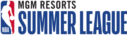 MGM Resorts NBA Summer League
