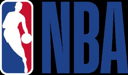 NBA Season Tickets