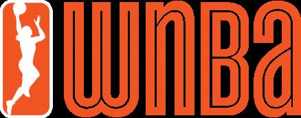WNBA Tickets