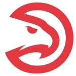 atlanta-hawks-the-skill-factory