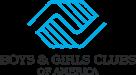 Boys & Girls Clubs_Logo_vert