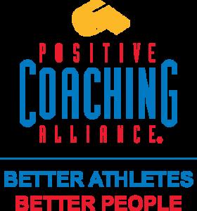 PCA Logo
