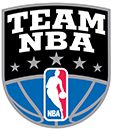 TEAM_NBA_LOGO