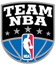 TEAM_NBA_LOGO