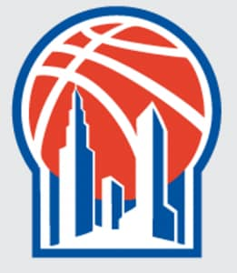 Basketball City