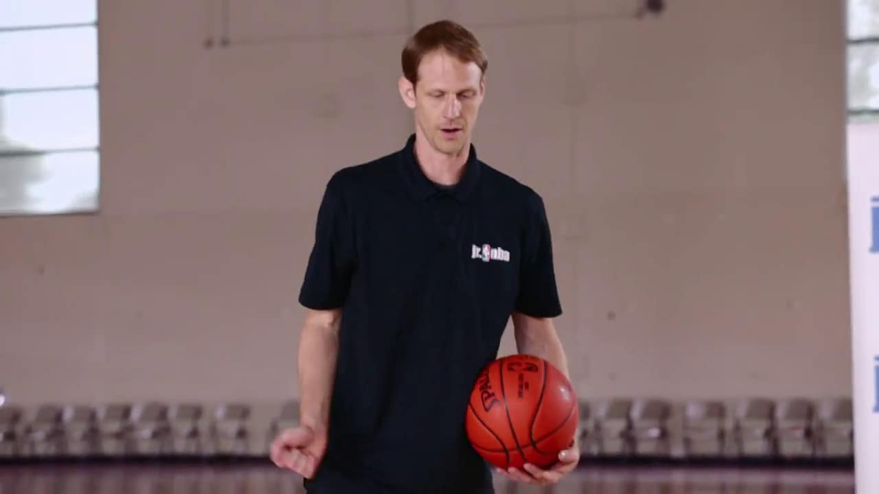 Fundamentals of the In and Out Crossover