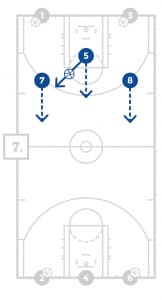 jrnba_allstar_pp11_fullcourtlaneshootingdrill_diagram7of12