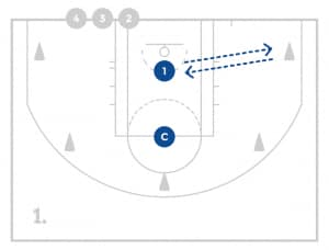 jrnba_allstar_pp7_3touchdefensivedrill_diagram1of4