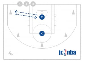 jrnba_allstar_pp7_3touchdefensivedrill_diagram4of4