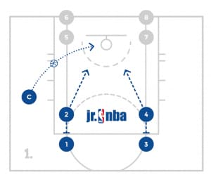 jrnba_allstar_pp7_elbowrebounding_diagram1of2
