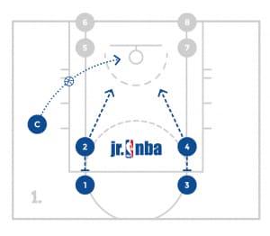 jrnba_allstar_pp7_elbowrebounding_diagram1of2