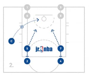 jrnba_allstar_pp7_elbowrebounding_diagram2of2