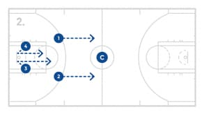 jrnba_mvp_pp11_loadtothepaint_diagram2of6
