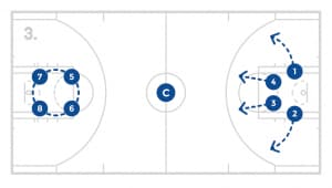 jrnba_mvp_pp11_loadtothepaint_diagram3of6