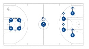 jrnba_mvp_pp11_loadtothepaint_diagram4of6